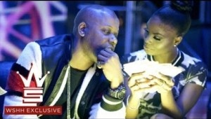 Too Short – Give Her Some Money